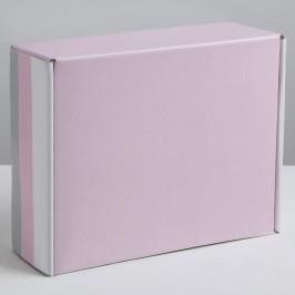 №25 Печенье с предсказаниями, 50 шт. в коробке Lifestyle