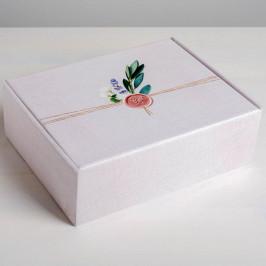 №23 Печенье с предсказаниями, 50 шт. в коробке Эко