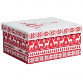 №31 Печенье с предсказаниями, 100 шт. в коробке Скандинавия