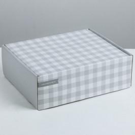 №21 Печенье с предсказаниями, 50 шт. в коробке Включайся