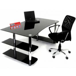 Таблички на стол